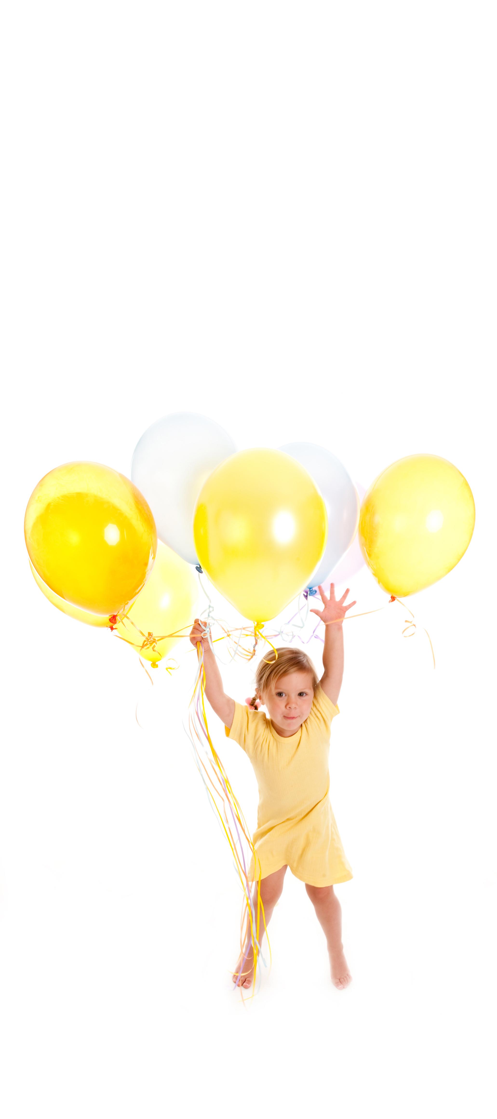 kossballoons2.jpg