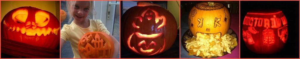 Pumpkin Comp 1