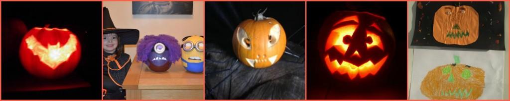 Pumpkin Comp 7