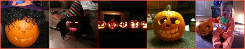 pumpkin comp 4