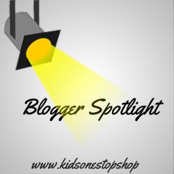Koss Blogger Spotlight