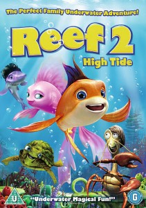 Reef2_DVD_2D.jpg.r72