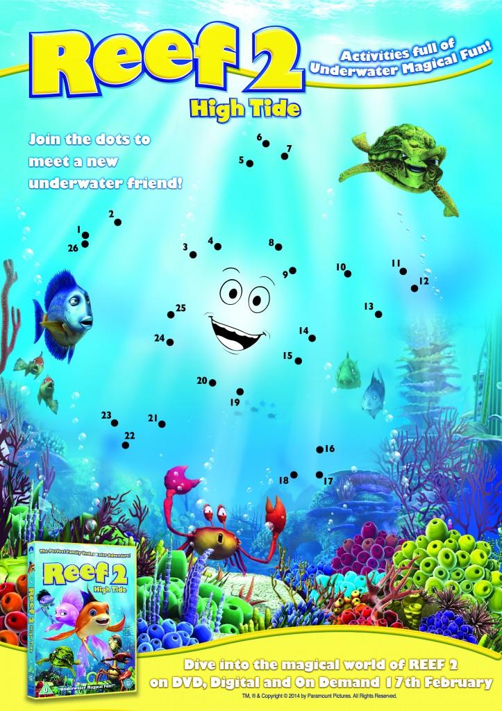 Reef2_UK_Activity_Sheet_A4_Dot2Dot_1.1