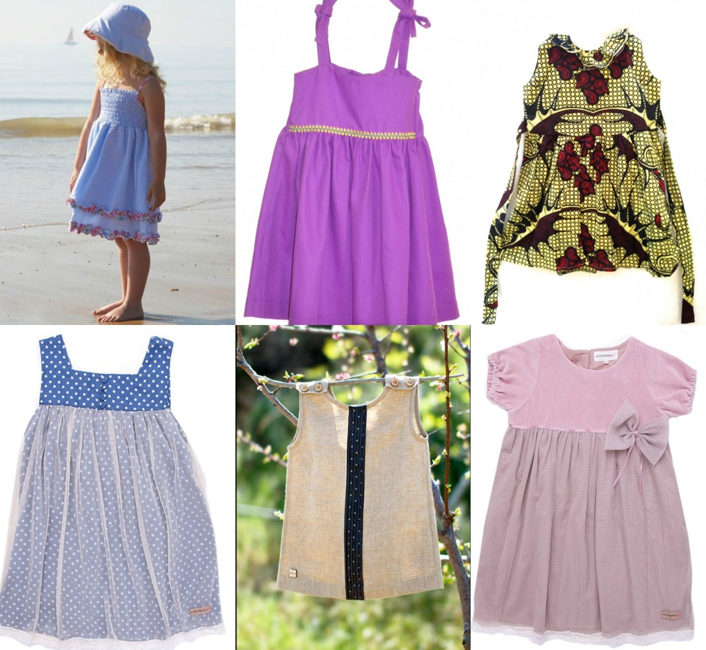 Super Cute Dresses