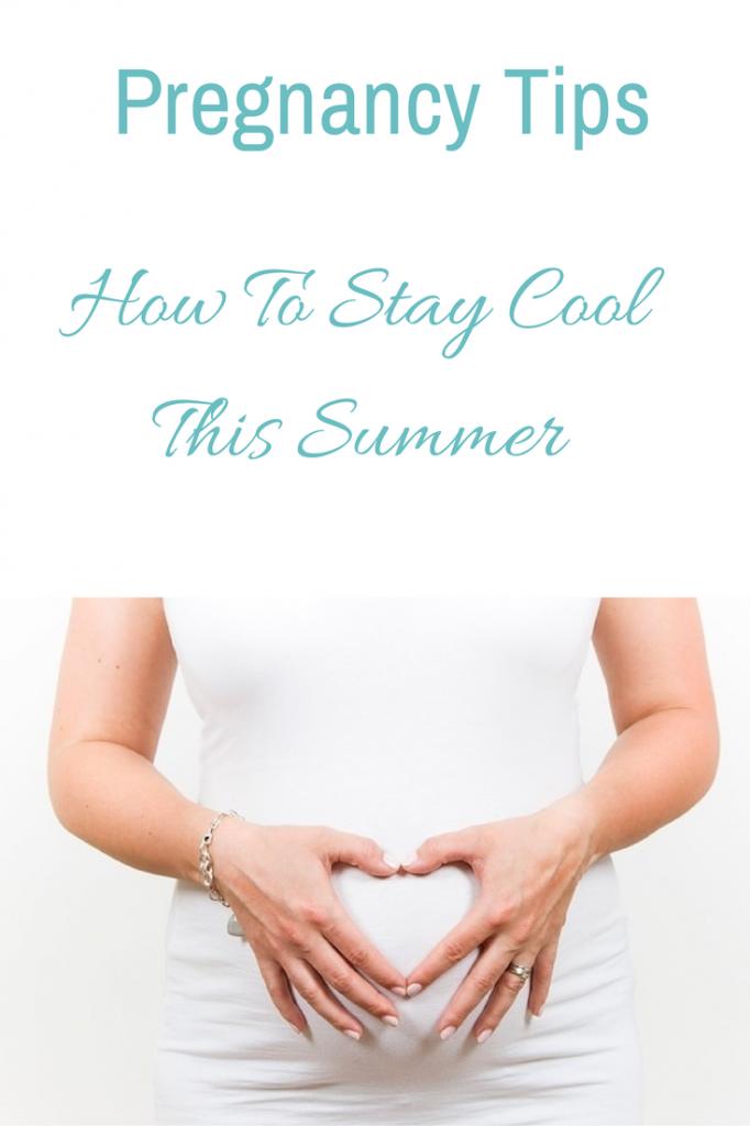 Pregnancy Tips (1)