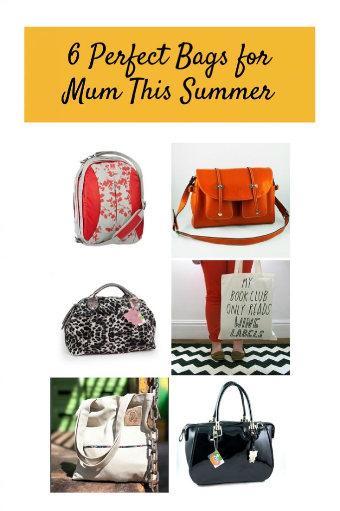 summer bags (1)