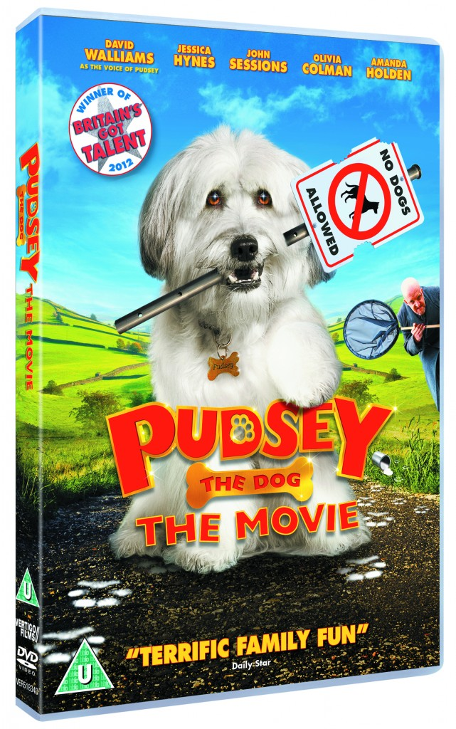 PUDSEY_DVD_3D