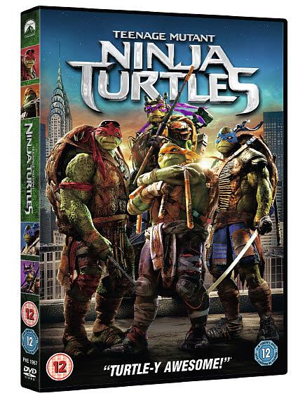 TMNT2014_1DISC_DVD_RETAIL_3D.jpg.r72