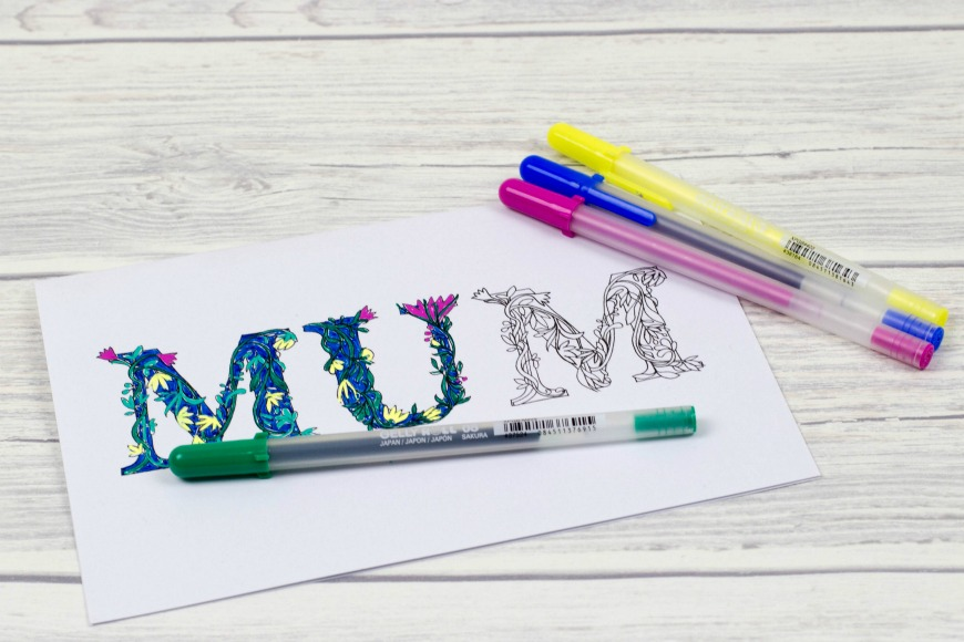 Free-Mothers-Day-Colouring-Cards-maxi