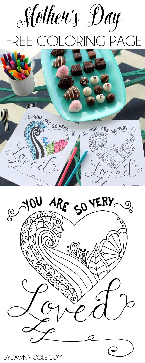 Mothers-Day-Coloring-Page-1