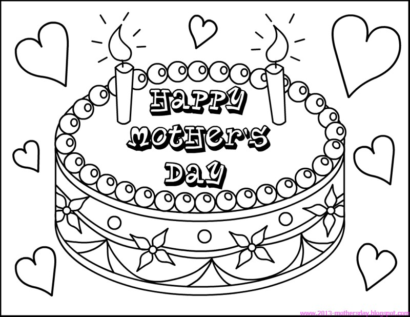 happy-mothers-day-coloring-page
