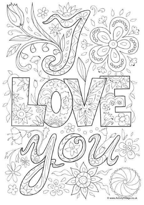 i_love_you_doodle_colouring_page_460_2