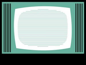 tv-158721_960_720